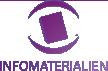 PiA Palliativ Infomaterialien Icon