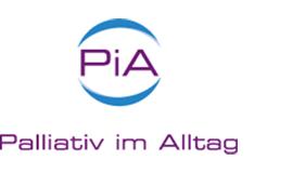 PiA – Palliativ im Alltag
